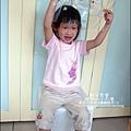 媽咪小太陽親子聚會-非洲自畫像-2011-0525 (15).jpg