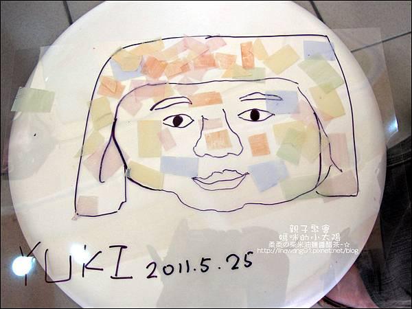 媽咪小太陽親子聚會-非洲自畫像-2011-0525 (16).jpg