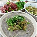 2011-0704-味全蔬果多穀穀粉-蕎麥山藥粥 (20).jpg