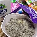 2011-0704-味全蔬果多穀穀粉 (2).jpg