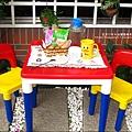2011-0704-味全蔬果多穀穀粉 (5).jpg