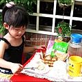 2011-0704-味全蔬果多穀穀粉 (6).jpg