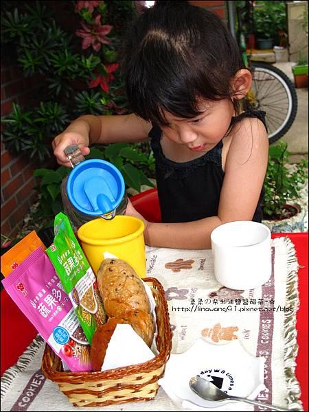 2011-0704-味全蔬果多穀穀粉 (7).jpg