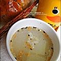 2011-0704-味全蔬果多穀穀粉 (8).jpg