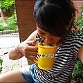 2011-0704-味全蔬果多穀穀粉 (10).jpg