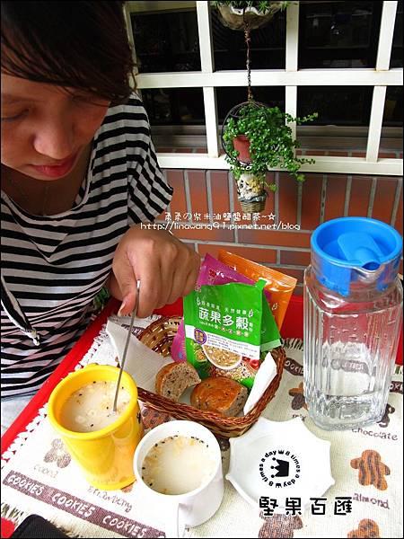 2011-0704-味全蔬果多穀穀粉 (11).jpg