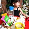 2011-0704-味全蔬果多穀穀粉 (12).jpg