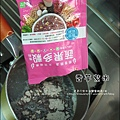 2011-0704-味全蔬果多穀穀粉 (15).jpg
