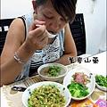 2011-0704-味全蔬果多穀穀粉 (21).jpg