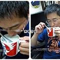 2011-0704-味全蔬果多穀穀粉 (24).jpg