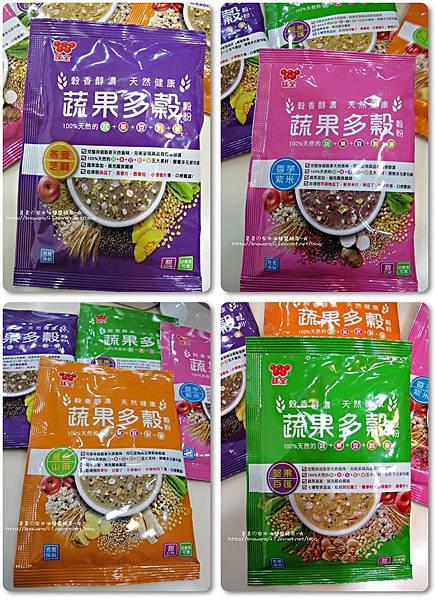 2011-0704-味全蔬果多穀穀粉 (26).jpg