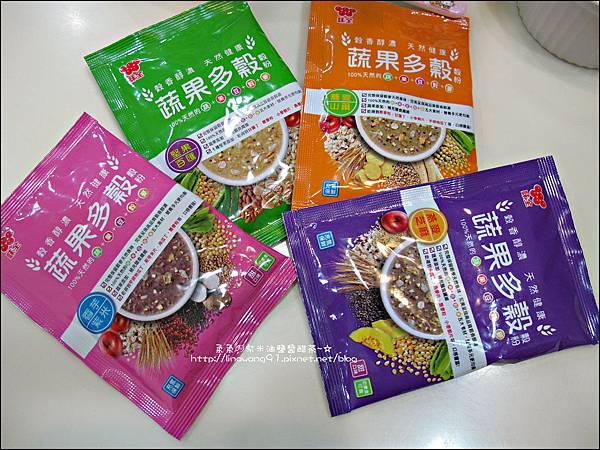 2011-0704-味全蔬果多穀穀粉.jpg
