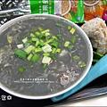 2011-0704-味全蔬果多穀穀粉-香芋紫米湯 (16).jpg
