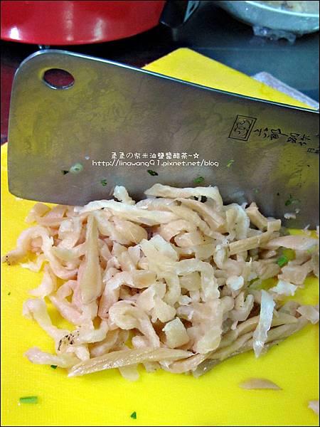 2011-0705-炒蘿蔔乾.jpg
