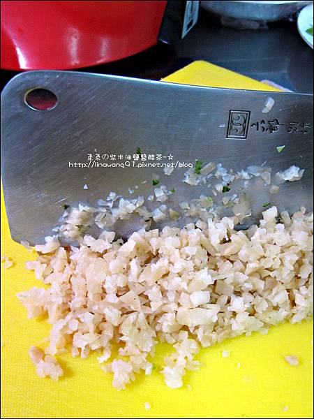 2011-0705-炒蘿蔔乾 (2).jpg