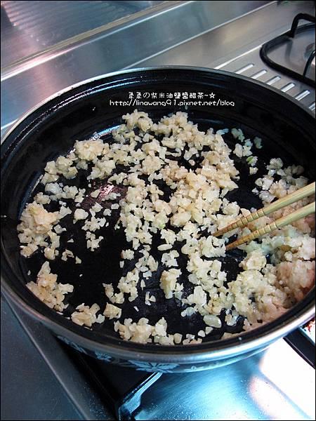 2011-0705-炒蘿蔔乾 (3).jpg