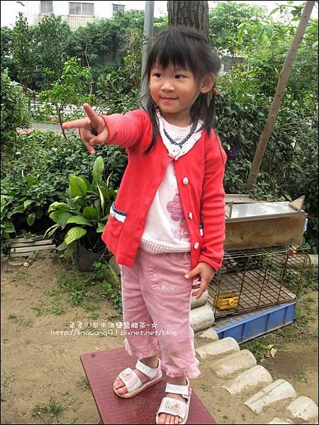 2011-0428-星期一-小太陽同學會-香山牧場.jpg