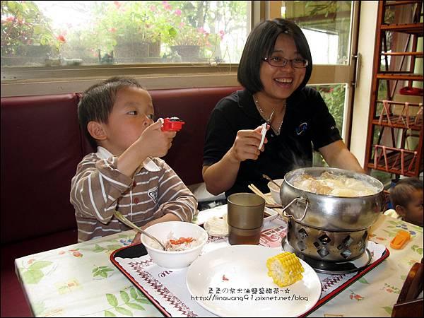 2011-0428-星期一-小太陽同學會-香山牧場 (3).jpg
