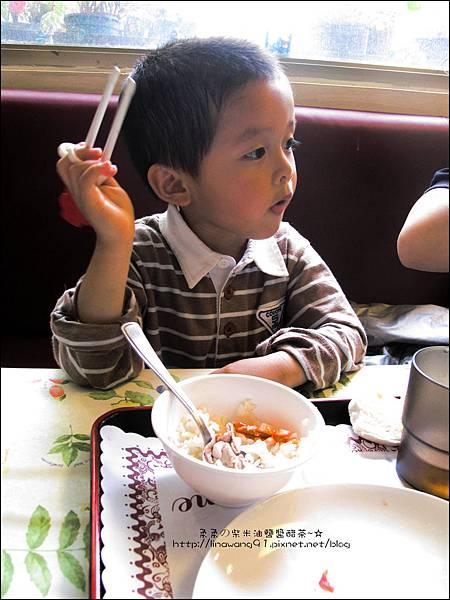 2011-0428-星期一-小太陽同學會-香山牧場 (4).jpg