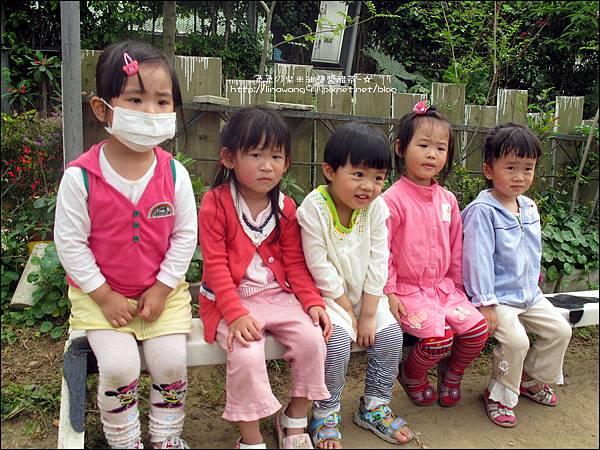 2011-0428-星期一-小太陽同學會-香山牧場 (8).jpg