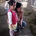 2011-0428-星期一-小太陽同學會-香山牧場 (9).jpg