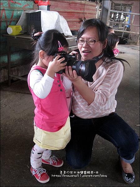 2011-0428-星期一-小太陽同學會-香山牧場 (10).jpg
