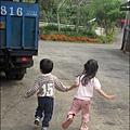 2011-0428-星期一-小太陽同學會-香山牧場 (11).jpg