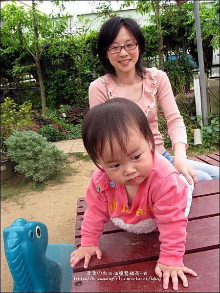2011-0428-星期一-小太陽同學會-香山牧場 (12).jpg