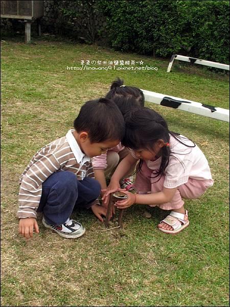 2011-0428-星期一-小太陽同學會-香山牧場 (14).jpg