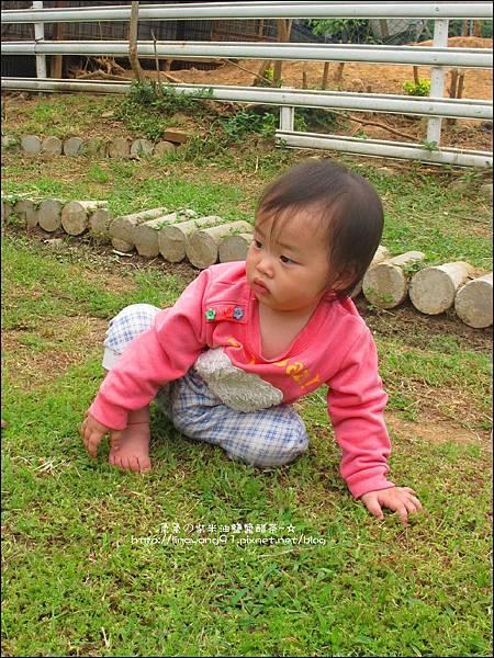 2011-0428-星期一-小太陽同學會-香山牧場 (16).jpg