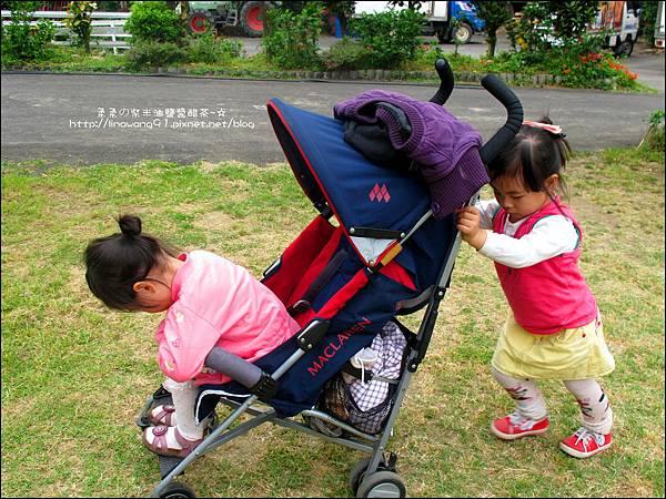 2011-0428-星期一-小太陽同學會-香山牧場 (17).jpg