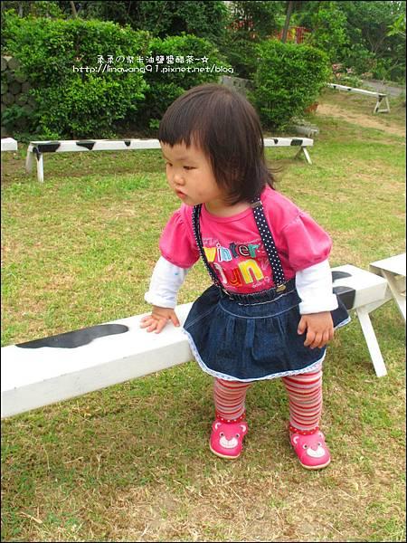 2011-0428-星期一-小太陽同學會-香山牧場 (18).jpg
