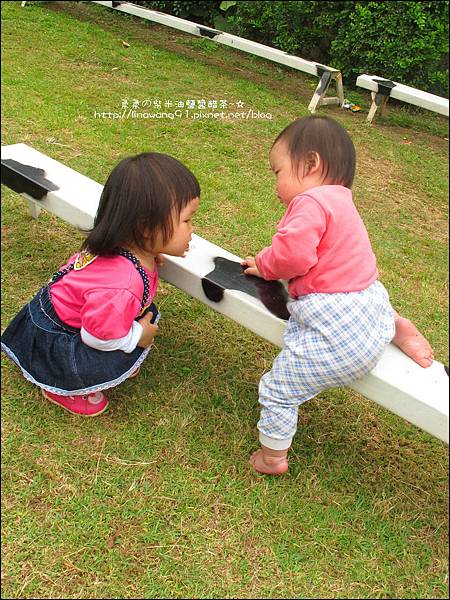 2011-0428-星期一-小太陽同學會-香山牧場 (19).jpg