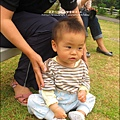 2011-0428-星期一-小太陽同學會-香山牧場 (20).jpg