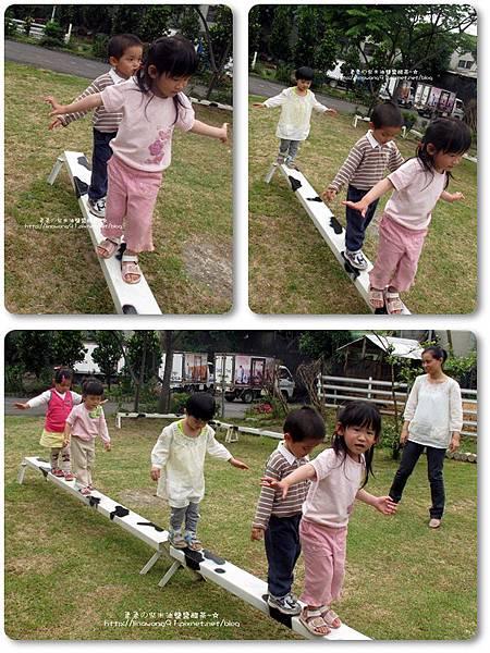 2011-0428-星期一-小太陽同學會-香山牧場 (22).jpg