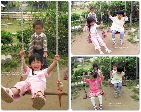 2011-0428-星期一-小太陽同學會-香山牧場 (23).jpg