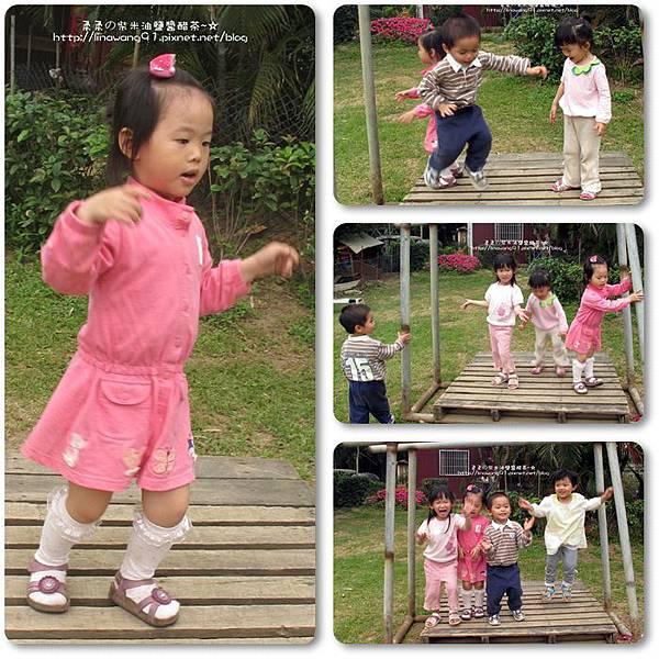 2011-0428-星期一-小太陽同學會-香山牧場 (26).jpg