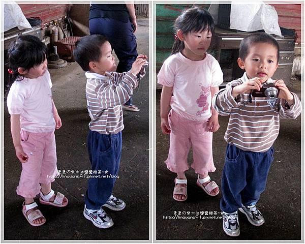 2011-0428-星期一-小太陽同學會-香山牧場 (28).jpg