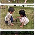 2011-0428-星期一-小太陽同學會-香山牧場 (29).jpg