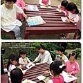 2011-0428-星期一-小太陽同學會-香山牧場 (31).jpg
