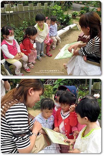 2011-0428-星期一-小太陽同學會-香山牧場 (32).jpg