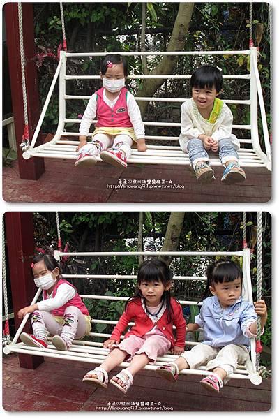2011-0428-星期一-小太陽同學會-香山牧場 (33).jpg