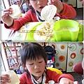 2011-0428-星期一-小太陽同學會-香山牧場 (34).jpg