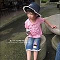 2011-0521-金谷農場.jpg