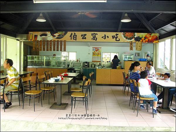 2011-0521-金谷農場 (1).jpg