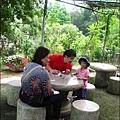 2011-0521-金谷農場 (2).jpg