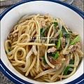 2011-0521-金谷農場 (3).jpg