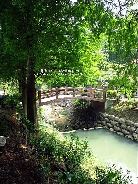 2011-0521-金谷農場 (14).jpg