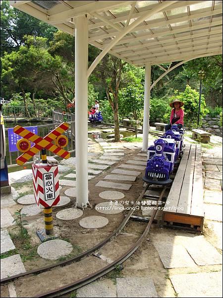 2011-0521-金谷農場 (17).jpg