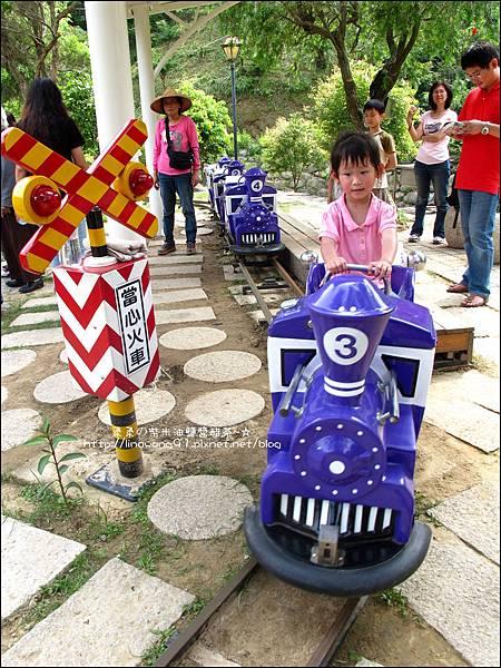 2011-0521-金谷農場 (18).jpg